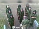 В армии не ругаются матом , а разговаривают Военное видео , Россия