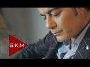 Efe Güngör Suya Gider Official Video