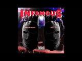 Supa Sortahuman &amp Dizzy D - Infamous Full Mixtape