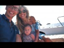 Our Holiday in Corfu Greece Mimi Ikonn Vlog