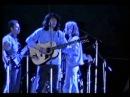 Калинов Мост - 6 Ленинградский рок-фестиваль (1988)
