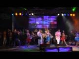 Medley - Tributo a la Cumbia Colombiana varios artistas 2.mpg edit dj leo