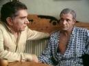 Профессия — следователь. 2 серия 1984. Советский детектив Фильмы. Золотая коллек...