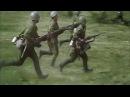 Воронежское сражение июнь 1942 февраль 1943 года Студия А Никонова 2017