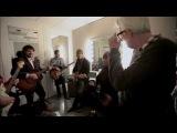Wilco, Nick Lowe &amp Mavis Staples rehearse