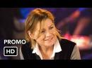 "Grey's Anatomy 14x12 Promo ""Harder, Better, Faster, Stronger"" (HD) Season 14 Episode 12 Promo"