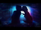 Саске и Сакура - Хулиган SasuSaku Sasuke and SakuraAMV клип