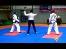 Nguyen Hung(SWE) vs Rachkovsky Aliaksei(BLR), MMC 2016