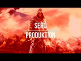 Hard Street Freestyle Rap Beat Instrumental 2017 Prod By Sero (FREEBEAT)