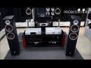 Прослушивание винилового проигрывателя Audio Technica AT LP3