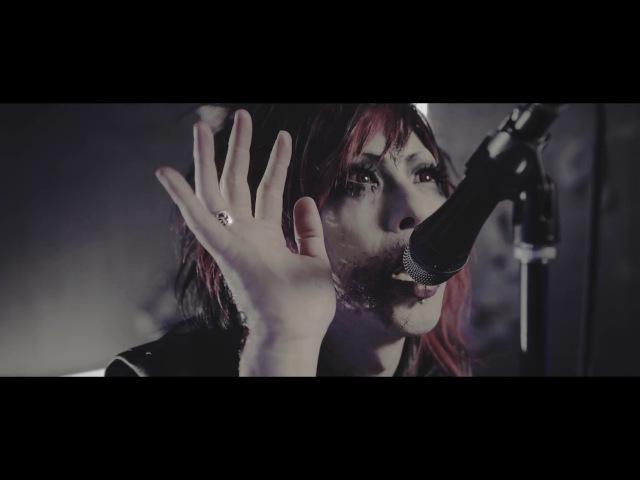 「BLOODY SKIN」MV FULL公開!!