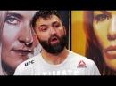 АНДРЕЙ ОРЛОВСКИЙ ПОСЛЕ БОЯ СО ШТРУВЕ НА UFC 222 fylhtq jhkjdcrbq gjckt ,jz cj inhedt yf ufc 222