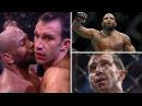 ОБЗОР МЯСНОГО ТУРНИРА UFC 221! ВСЕ ЛУЧШИЕ БОИ. ЙОЭЛЬ РОМЕРО И ЛЮК РОКХОЛД! НОВОГО ЧЕМПА НЕТ j,pjh vzcyjuj nehybhf ufc 221! dct k