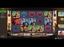 Как новичку получить бонус от онлайн казино и выиграть в игровые автоматы