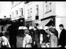 Poland Germany and Hungary occupy Czechoslovakia 1938 1939