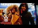 Maino Feat. Dave East Jaque Bag Talk WSHH Exclusive - Official Music Video