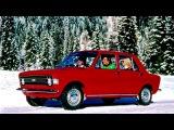 Fiat 500 Abarth US spec