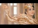 Sherozi Kamol - Kosh shabnam budame 2016 Шерози Камол - Кош шабнам будаме 2016