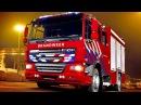 DAF CF75 310 42 FA Firetruck 2006 13