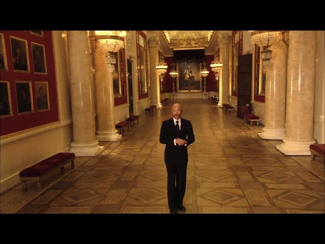 1812 Энциклопедия великой войны • сезон 1 • Эпизод 51