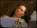 Максимилиан. Уникальная сумасшедшая русская комедия от И. Охлобыстина