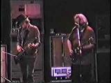 Jerry Garcia Band 10311986 HJK, Oakland complete