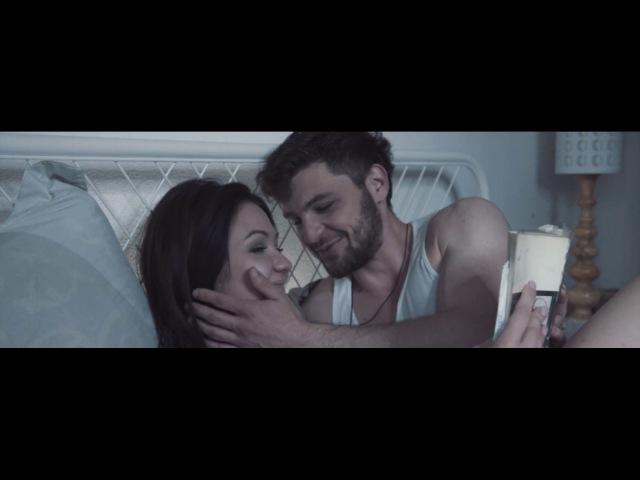 ZUKA - Mi-e dor (Official Music Video)