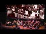 Maynard Ferguson Tribute - MacArthur Park - Wayne Bergeron
