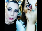 Публикация Ольга Тумайкина в Instagram • Окт 28 2017 в 7:03 UTC
