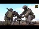 Силы специальных операций CCО действуют в Сирии