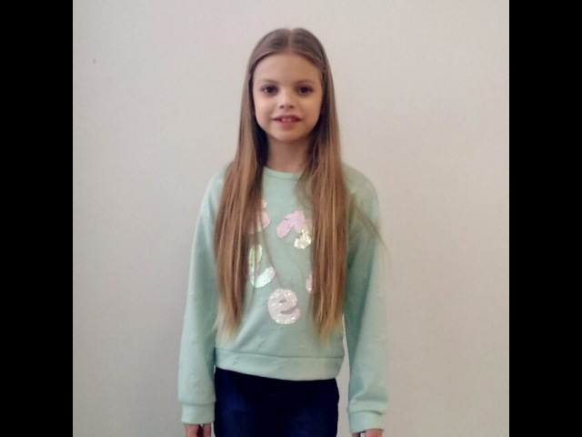 "Alina Skoblikova on Instagram: ""ellecasting casting backstage childmodels preetygirls modelife nicekid perfectkidsproduction presidentkids..."