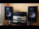Lautsprecherbox MB-Quart 280
