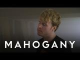 Kodaline - I Wouldn't Be (Unplugged) Mahogany Session