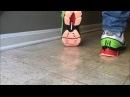 Raf Simons x Adidas Ozweego 2