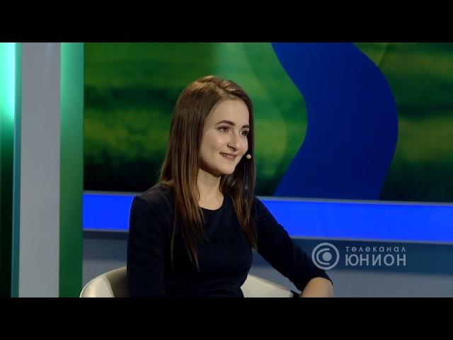 Главный редактор Радио ТВ в программе Беседа. 25.01.2018