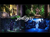 Wintersun - Loneliness (Winter) OrchestralSynth &amp Vocals Version