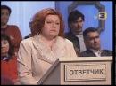Судебные страсти 2010.02.11 Бывшая наркоманкаДрузья соперникиБешенство
