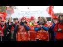 Verhandlungen ergebnislos IG Metall ruft zu 24 stündigem Streik auf