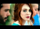 Клип про сериал Любовь напрокат
