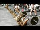 ORDUNUN EN SAĞLAM ADAMI - Askeri Egzersiz | Fitness Motivasyon