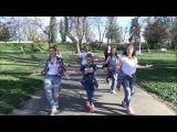 despacito - Zumba kids by Eli