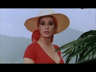 Erotic Movie - La Moglie Vergine