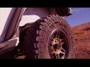 Шины Hercules Terra Trac M/T на 4 точки. Шины и диски 4точки - Wheels Tyres