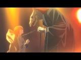 Sakurai The Magician's Bride Wildfire #coub