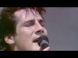 Spandau Ballet - True (Live Aid 1985)