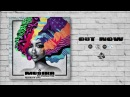 Yolanda Be Cool Musika Feat Kwanzaa Posse Audio