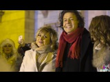 Hallelujah - Adventi Flashmob a Bazilik