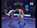 PWL 3 Day 12: Bekhbayar VS Vladmir at Pro Wrestling League season 3 |Full Match