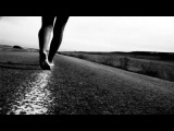 Radiohead - There There (Hady Tarek &amp Jaap Ligthart Rework)