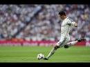 Мощнейший удар Ronaldo,он набрал форму- это монстр FIFA 18 FUT Draft